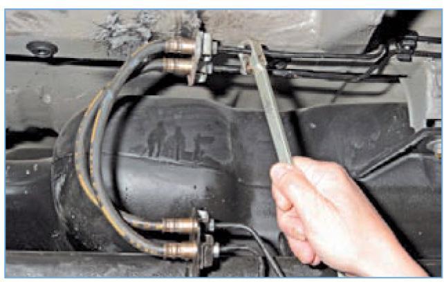 Тормоза Logan 2005 159-4.jpg