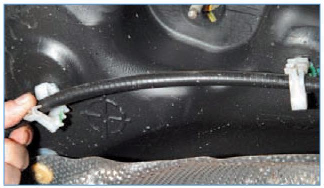 Тормоза Logan 2005 160-4.jpg